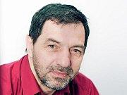 Ředitelem Bommy je Jiří Trtík.