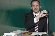 Rudolf Řepka je i přes svůj poměrně nízký věk protřelým fotbalovým funkcionářem. V klubu FK Teplice pracoval jako mezinárodní sekretář nebo sportovní manažer.
