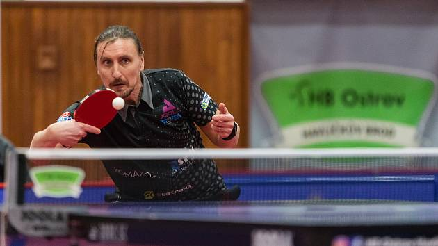 Dmitrij Prokopcov už rozjíždí i trenérskou kariéru.