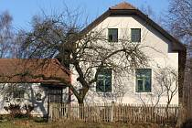 Dnes uplynulo 130 let od narození akademického sochaře Františka Němce.