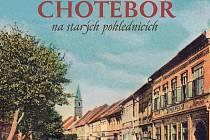 Kniha je prokládána zajímavými fotografiemi, starými pohlednicemi, či reprodukcemi děl zdejších malířů.
