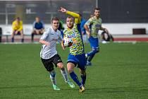 FC Slovan Havlíčkův Brod.