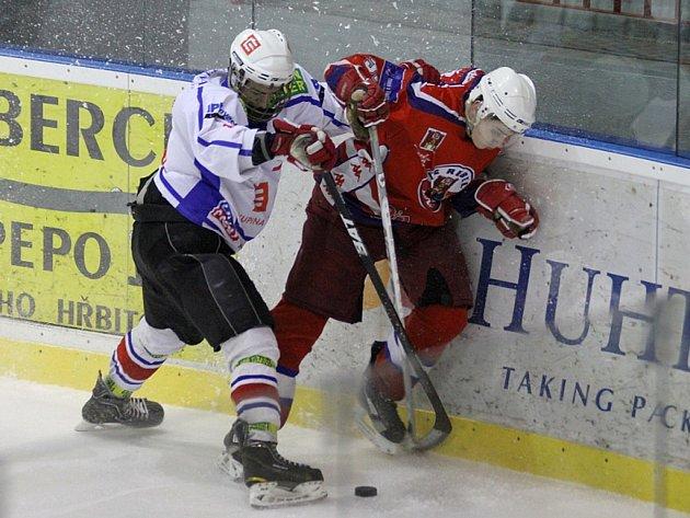 Černou neděli. Tu zažili hokejisté HC Rebel, když vysoko prohrál A-tým s Havířovem, junioři v Krkonoších  a extraligoví mladší dorostenci doma s Českými Budějovicemi.