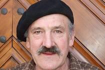 Josef Jerml