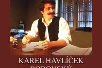 Nový hraný dokument o Karlu Havlíčkovi Borovském se v předpremiéře představí tento pátek v Havlíčkově Brodě.