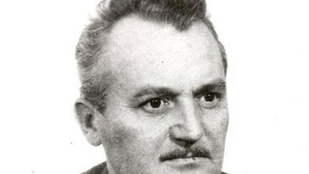 Vladimír Chadalík