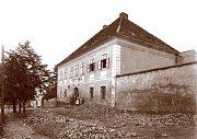 V období 1948-1990 byl havlíčkobrodský pivovar součástí Horáckých pivovarů Jihlava a později Východočeských pivovarů Hradec Králové. Postupná modernizace zařízení, zahájená po požáru sladovny v roce 1956, přinesla i zvyšování výstavu. Ten dosáhl výše 7880