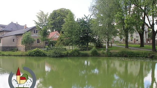 Do celostátního finále soutěže Vesnice roku postoupila letos i obec Lípa.  Nedávno uspěla v krajském kole a získala Zlatou stuhu.