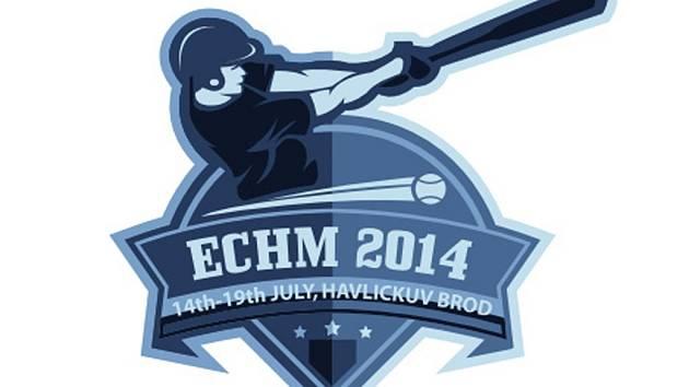 Evropský softballový šampionát se uskuteční v Havlíčkově Brodě.