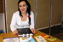 Podle lékárnice Zuzany Nové existuje o homeopatii stále mnoho pověr a mýtů.
