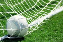 Viktoria cup oslaví už pětadvacáté narozeniny. Ilustrační foto