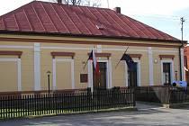 Samospráva  v Modlíkově už má se soutěží zkušenosti. Letos se jí s největší pravděpodobností zúčastní opět.