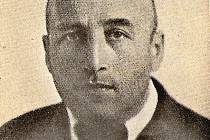 Jiří Langer
