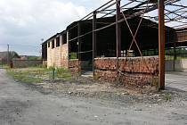 Sanace vyhořelé skládky stála celkem dvacet čtyři a půl milionu korun