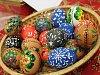Křesťanské Velikonoce souvisí s židovskými