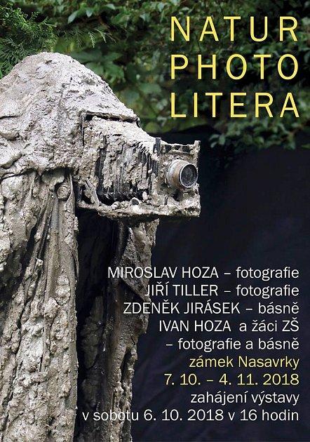 Natur Photo Libera