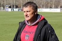 Pavel Jirousek.