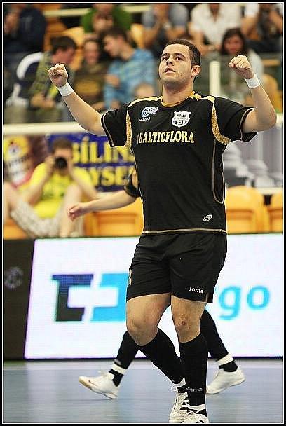 4. finále: Teplice srovnaly sérii těsným vítězstvím 4:3.