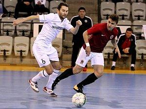 AC Sparta Praha – FK ERA-PACK Chrudim