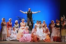 Opera Jakobín