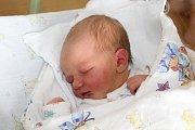 VANESA KOHOUTOVÁ (3,25 kg a 51 cm) je od 19.9. od 22:58 jméno prvního miminka Anety a Martina zHlinska.