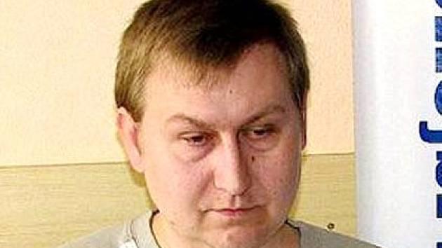 Jiří Stuna
