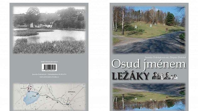 Publikace Osud jménem Ležáky podrobně mapuje ležáckou tragédii zhlediska osudů tehdejších obyvatel.