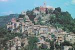Motovun je partnerským městem Chrudimi.