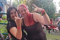 Punk Fest Chrudim, 7.8.2021