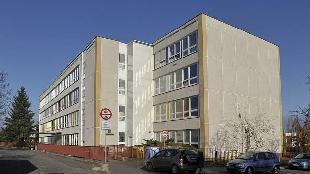 Na investice v ZŠ Dr. Malíka má být z rozpočtu roku 2019 vynaloženo téměř 13 milionů korun.