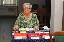 Kamila Skopová: Příprava na Velikonoce byla velmi svázána s tradicemi