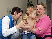Léčebna dlouhodobě nemocných na Červeném kopci