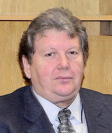Ivo Doskočil