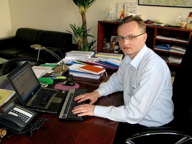 Miloslav Macela.