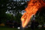 Hasičští chemici se při sedmnáctém setkání v Seči zaměřili hlavně na problematiku drogové kriminality
