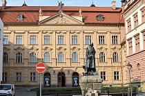 Regionální muzeum Chrudim