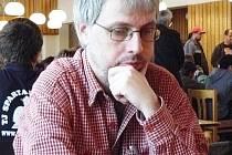 Richard Biolek
