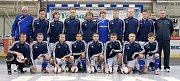 FC Rapid Minsk.