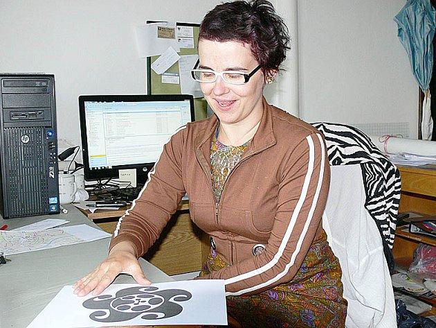 Muzeum loutkářských kultur Chrudim  vyhlásilo soutěž o nové logo.