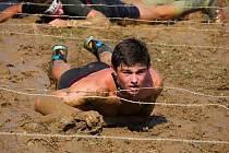 Alex Hurskyj, sportovec tělem i duší.
