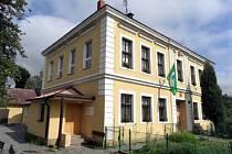 Základní škola Lukavice