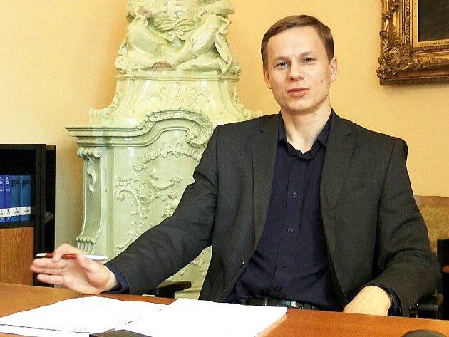 Zdeněk Konečný
