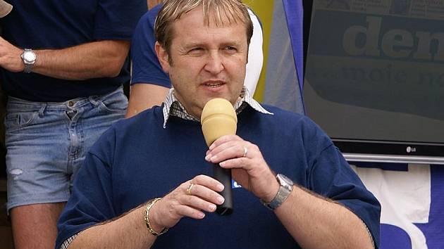 Roman Zahrádka