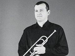 Karel Mňuk, lídr chrudimské kandidátky Suverenity.