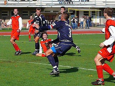 Divizní fotbal