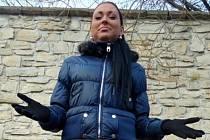Představujeme čtvrtou finalistku soutěže Evona hledá modelku, je jí Anna Dvořáková.