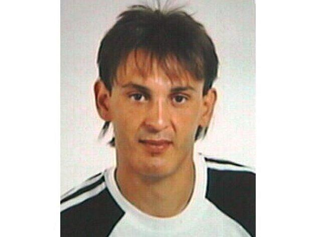 Roman Matuška.