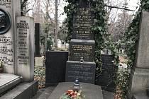 Historik Jiří Charvát by se dožil 105 let