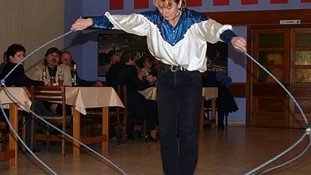 Pivní slavnosti v Chrudimi.