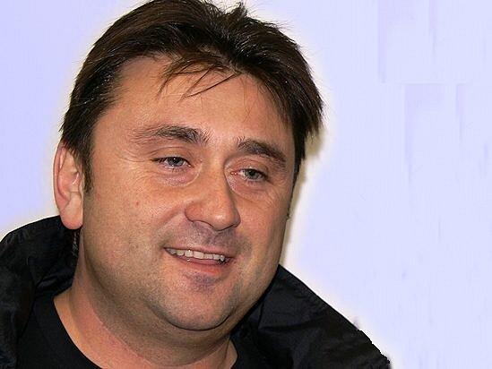 Petr Tankos.